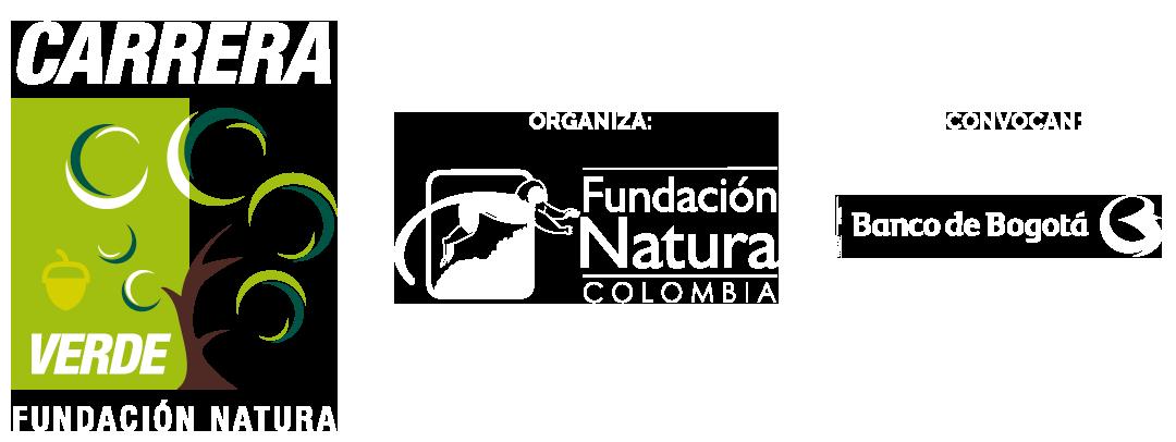 Carrera Verde Colombia 2022 Bogotá
